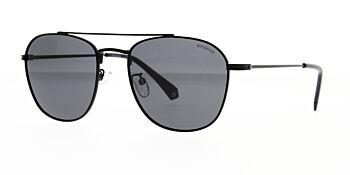 Polaroid Sunglasses PLD2084 G S 807 M9 Polarised 57
