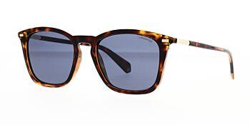 Polaroid Sunglasses PLD2085 S 086 C3 Polarised 52