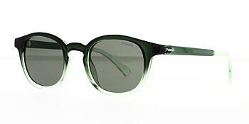 Polaroid Sunglasses PLD2096 S 1ED UC Polarised 48