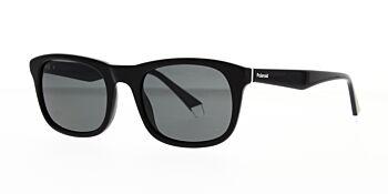 Polaroid Sunglasses PLD2104 S X 807 M9 Polarised 55