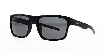 Polaroid Sunglasses PLD3018 S DL5 Y2 Polarised 55