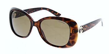 Polaroid Sunglasses PLD4051 S 086 SP Polarised 55