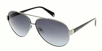 Polaroid Sunglasses PLD4061 S 6LB WJ Polarised 61