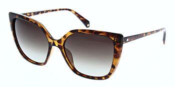 Polaroid Sunglasses PLD4065 S 086 LA Polarised 56