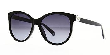Polaroid Sunglasses PLD4079 S X 807 WJ Polarised 57