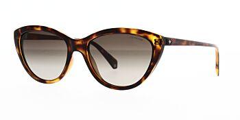 Polaroid Sunglasses PLD4080 S 086 LA Polarised 55