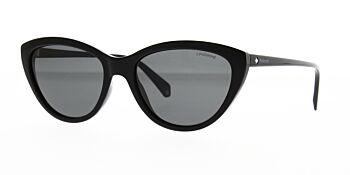 Polaroid Sunglasses PLD4080 S 807 M9 Polarised 55