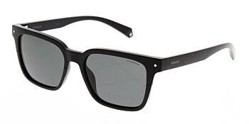 Polaroid Sunglasses PLD6044 S 807 M9 Polarised 52