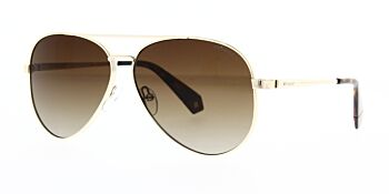 Polaroid Sunglasses PLD6069 S X J5G LA Polarised 61