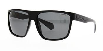 Polaroid Sunglasses PLD6076 S 807 M9 Polarised 60