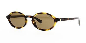 Polaroid Sunglasses PLD6090 S 086 SP Polarised 50