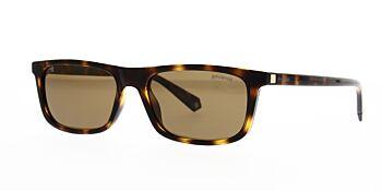 Polaroid Sunglasses PLD6091 S 086 SP Polarised 54