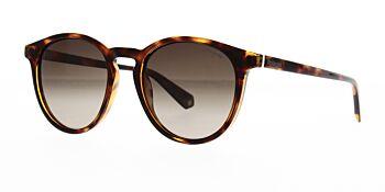 Polaroid Sunglasses PLD6098 S 086 LA Polarised 51
