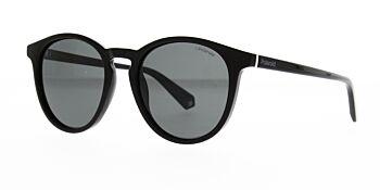 Polaroid Sunglasses PLD6098 S 807 M9 Polarised 51