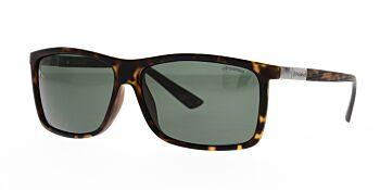 Polaroid Sunglasses PLD8346 0BM RC Polarised 59