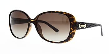 Polaroid Sunglasses PLD8430 581 LA Polarised 58