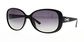 Polaroid Sunglasses PLD8430 KIH IX Polarised 58