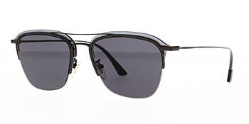 Police Sunglasses SPL783 Float 1 0568 54