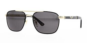 Police Sunglasses SPL890 Origins 3 301P 55  Polarised