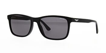 Police Sunglasses SPL998 Origins Lite 4 0703 57
