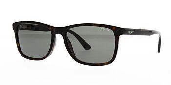 Police Sunglasses SPL998 Origins Lite 4 0722 57