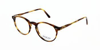 Polo Ralph Lauren Glasses PH2083 5007 48