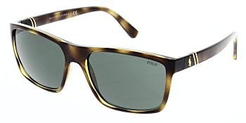Polo Ralph Lauren Sunglasses PH4133 500371 59