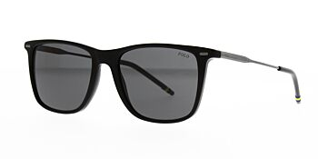 Polo Ralph Lauren Sunglasses PH4163 500187 54