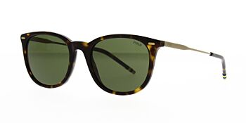 Polo Ralph Lauren Sunglasses PH4164 500371 51