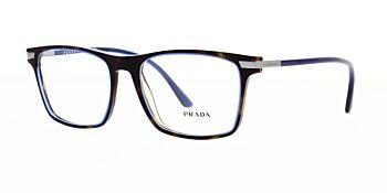 Prada Glasses PR01WV ZXH1O1 56