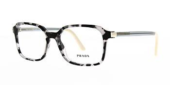 Prada Glasses PR03XV 5101O1 53