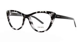Prada Glasses PR05XV 5101O1 51