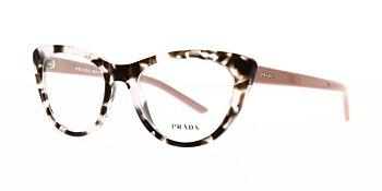 Prada Glasses PR05XV ROJ1O1 51