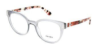Prada Glasses PR 06TV TKY1O1 50
