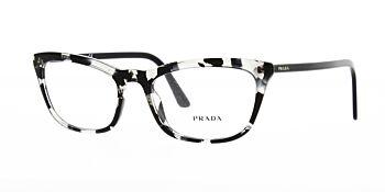 Prada Glasses PR10VV 5281O1 54