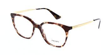 Prada Glasses PR 11TV UE01O1 51