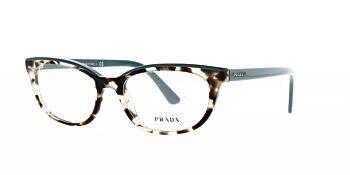 Prada Glasses PR13VV 4751O1 51
