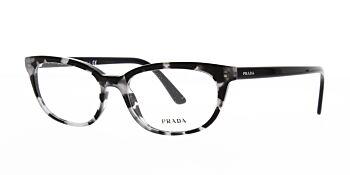 Prada Glasses PR13VV 5101O1 53