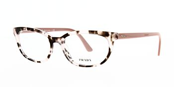 Prada Glasses PR13VV ROJ1O1 53