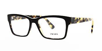 Prada Glasses PR15VV NAI1O1 55
