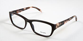Prada Glasses Heritage PR 18OV DHO1O1 54