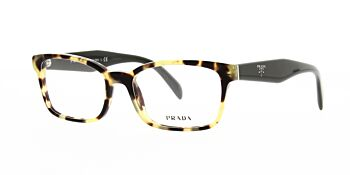 Prada Glasses PR18TV 7S01O1 51