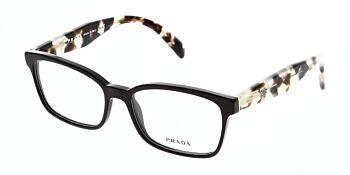 Prada Glasses PR18TV DHO1O1 53