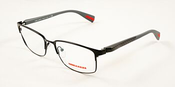 Prada Sport Glasses PS 50FV 7AX1O1 56