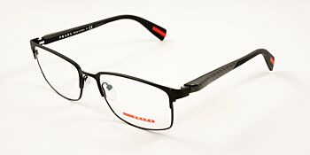 Prada Sport Glasses PS 50FV DG01O1 56