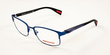 Prada Sport Glasses PS 50FV TIE1O1 54