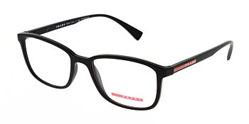 Prada Sport Glasses PS04IV DG01O1 53