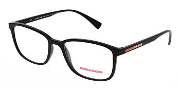 Prada Sport Glasses PS04IV DG01O1 55