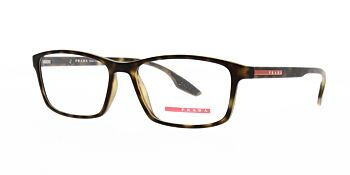 Prada Sport Glasses PS04MV 5641O1 54