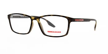 Prada Sport Glasses PS04MV 5641O1 56